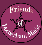 The Friends of Rotherham Music